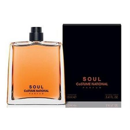 costume-national-soul-edp-100-ml-spray