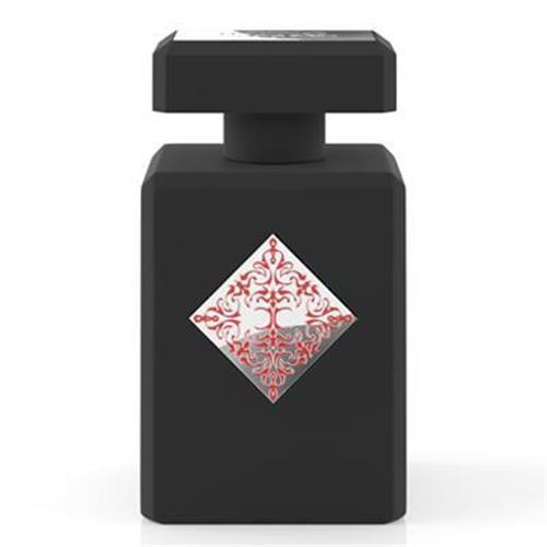 initio-blessed-baraka-edp-90-ml-spray