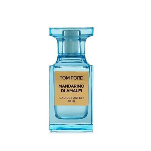 tom-ford-tom-ford-mandarino-di-amalfi-edp-30-ml