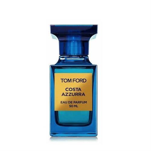 tom-ford-tom-ford-costa-azzurra-edp-30-ml