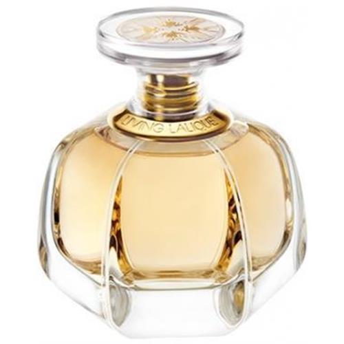 lalique-living-lalique-edp-50-ml-vapo