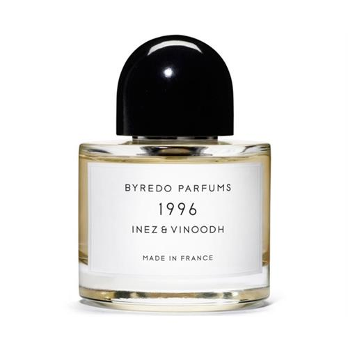 byredo-1996-edp-50-ml