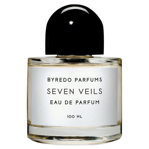 byredo-seven-veils-edp-100-ml