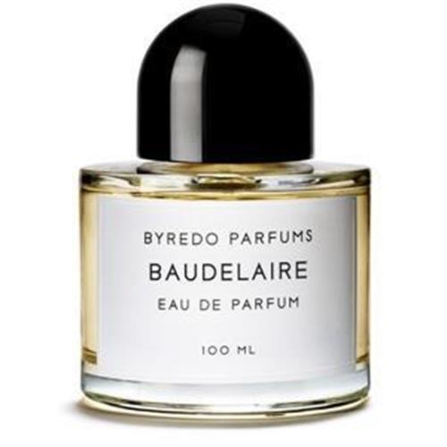 byredo-baudelaire-edp-50-ml