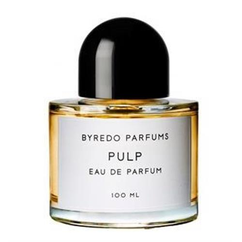 byredo-pulp-edp-100-ml