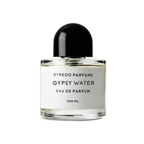 byredo-gypsy-water-edp-100-ml