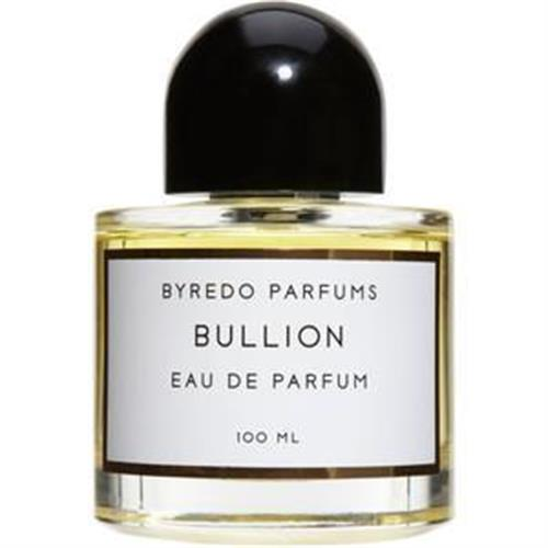 byredo-bullion-edp-100-ml