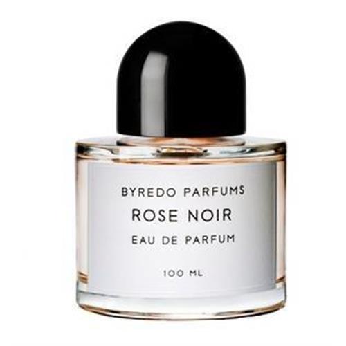 byredo-rose-noir-edp-100-ml