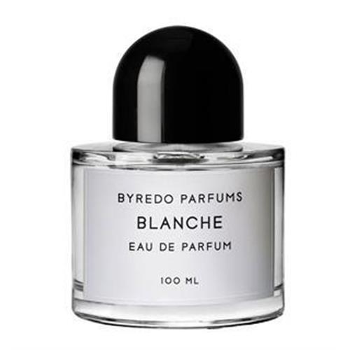 byredo-blanche-edp-100-ml