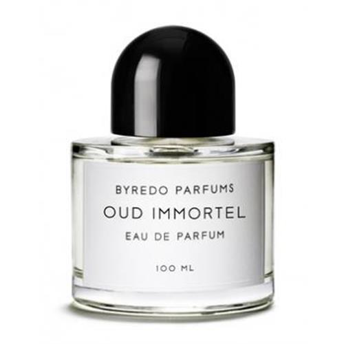 byredo-oud-immortel-edp-100-ml