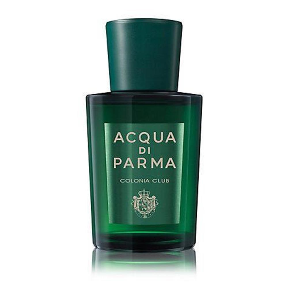 acqua-di-parma-colonia-club-edc-50-ml-vapo_medium_image_1