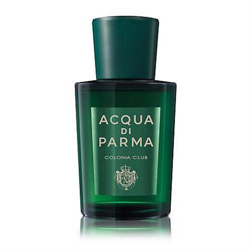 acqua-di-parma-colonia-club-edc-50-ml-vapo