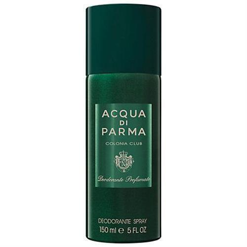 acqua-di-parma-colonia-club-deo-spray-150-ml