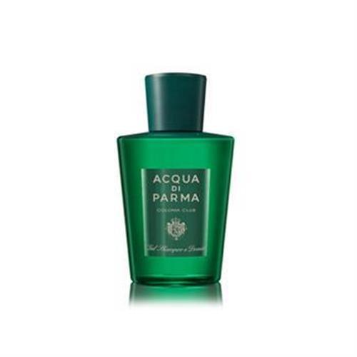 acqua-di-parma-colonia-club-gel-bagno-doccia-200-ml