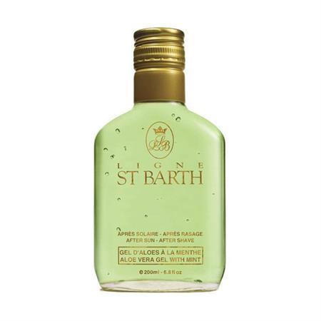 st-barth-linea-solari-gel-aloe-vera-menta-dopo-sole-200-ml