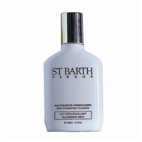 st-barth-linea-viso-latte-detergente-al-frangipane-25-ml