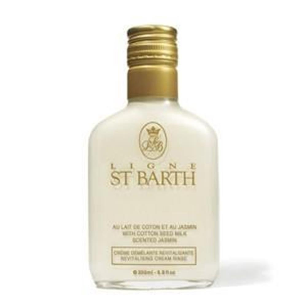 st-barth-linea-capelli-crema-districante-al-gelsomino-200-ml_medium_image_1