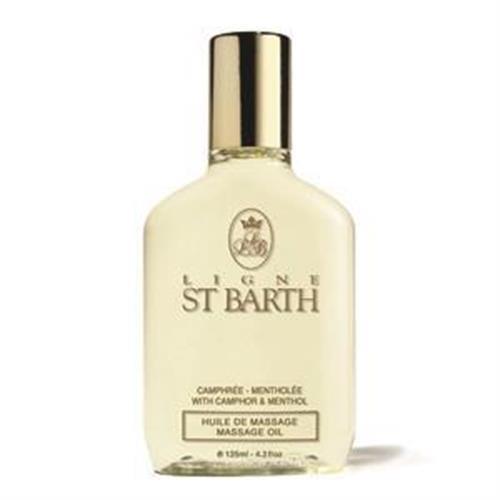 st-barth-linea-corpo-olio-massaggi-al-mentolo-200-ml