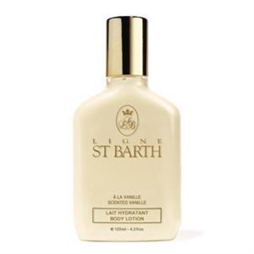 st-barth-linea-corpo-latte-idratante-alla-vaniglia-125-ml
