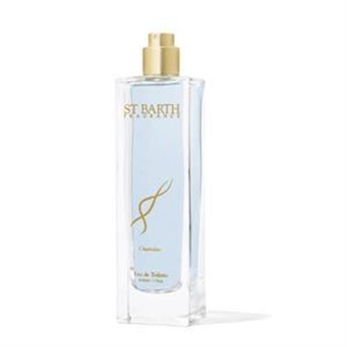 st-barth-edt-ouanalao-50-ml