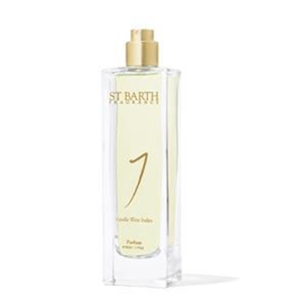 st-barth-edt-vanille-west-indies-50-ml_medium_image_1