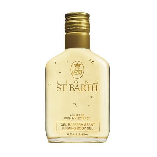 st-barth-linea-corpo-gel-massaggi-all-edera-125-ml