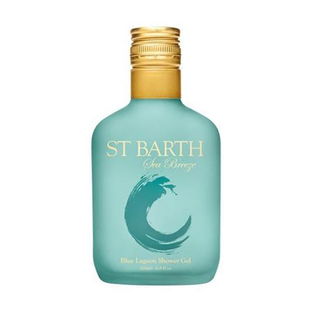 st-barth-sea-breeze-blue-lagoon-doccia-gel-200-ml