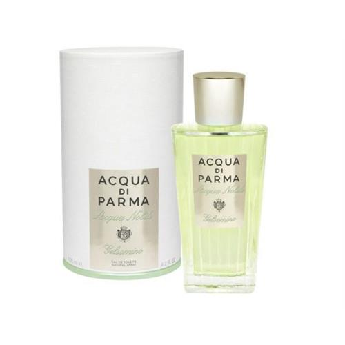 acqua-di-parma-acqua-nobile-gelsomino-edt-125-ml