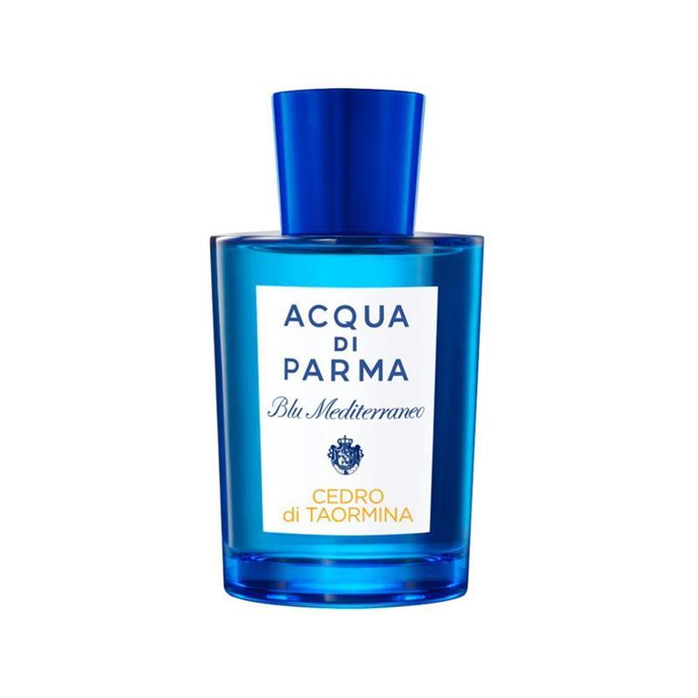 acqua-di-parma-b-m-acqua-profumata-cedro-di-taormina-150-ml-spray_medium_image_1