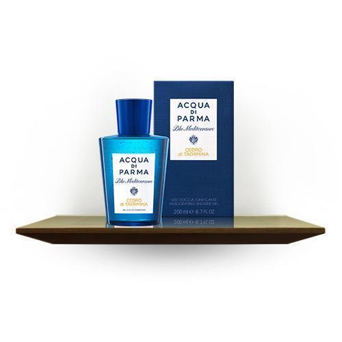 acqua-di-parma-b-m-gel-doccia-cedro-di-taormina-200-ml