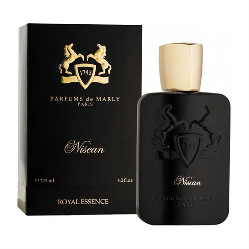 parfums-de-marly-arabian-breed-nisean-edp-125-ml-vapo