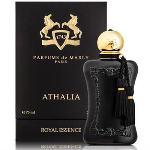 parfums-de-marly-athalia-edp-75-ml-vapo