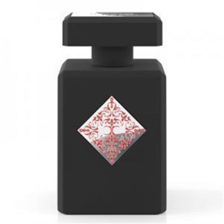 initio-addictive-vibration-edp-90-ml-spray