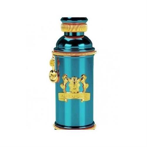 alexandre-j-mandarine-sultane-eau-de-parfum-100ml-spray