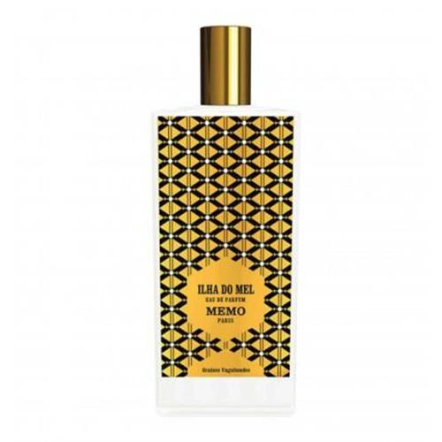 ilha-do-mel-eau-de-parfum-75ml