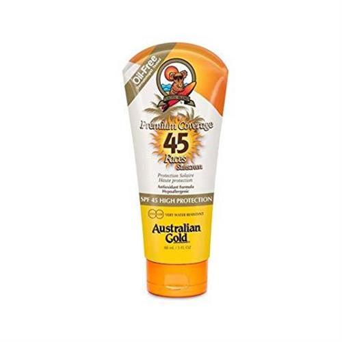 premium-coverage-lotion-spf-45-88ml