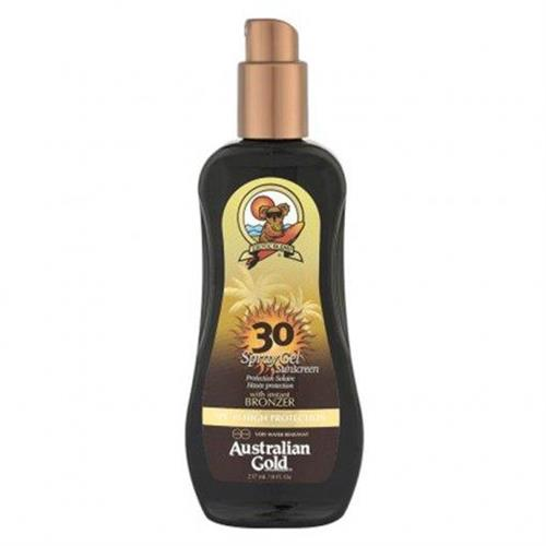 spray-gel-con-bronzer-spf30-237ml