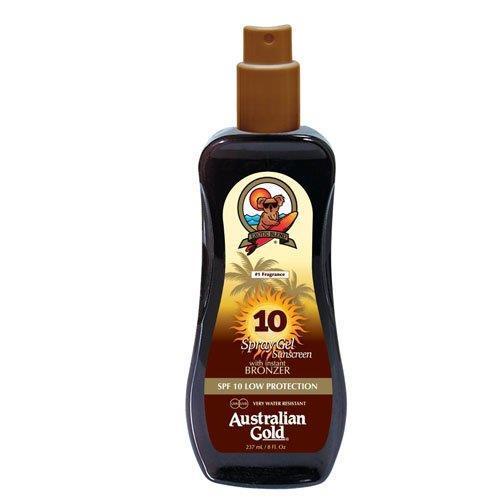 spray-gel-con-bronzer-spf10-237ml