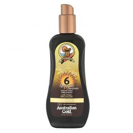 spray-gel-con-bronzer-spf6-237ml