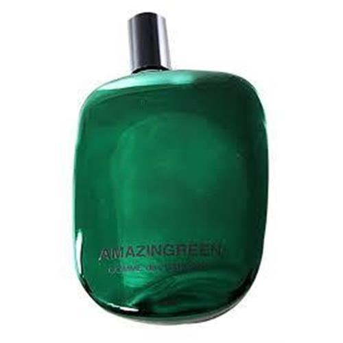 comme-des-garcons-amazingreen-edp-100-ml-spray