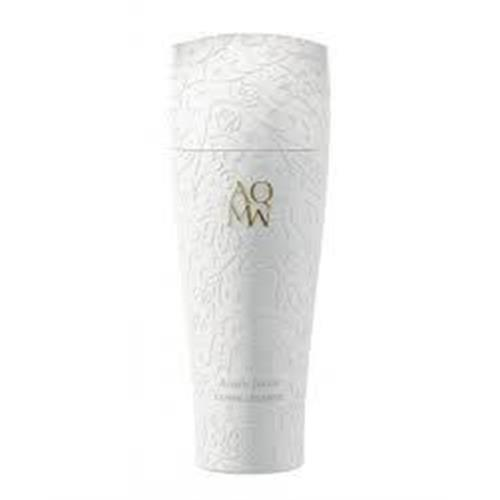 cosme-decorte-aq-me-repair-lotion-200-ml