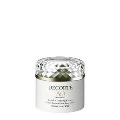 cosme-decorte-aq-me-repair-cleasing-cream-150-ml