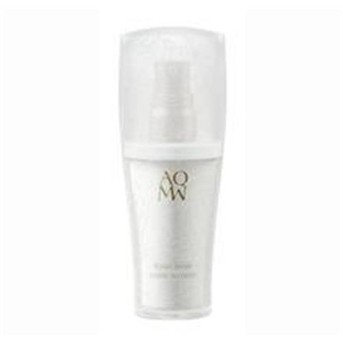 cosme-decorte-aq-me-concentration-serum-d-n-30-ml