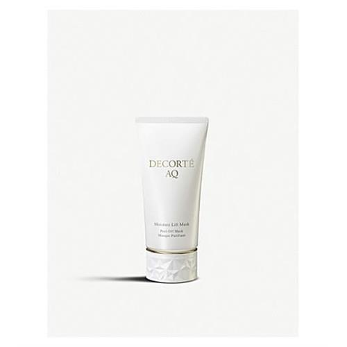 cosme-decorte-aq-moisture-lift-mask-peel-off-80-ml