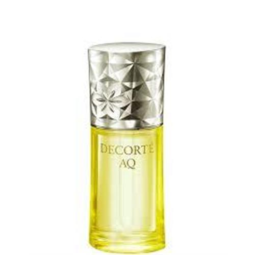 cosme-decorte-aq-oil-infusion-40-ml