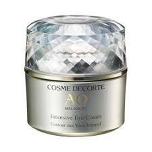 cosme-decorte-aq-me-inensive-eye-cream-20-ml