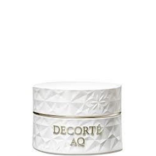 cosme-decorte-aq-massage-cream-100-ml
