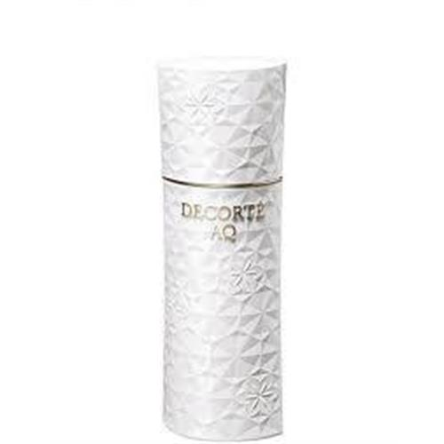cosme-decorte-aq-softening-emulsion-200-ml
