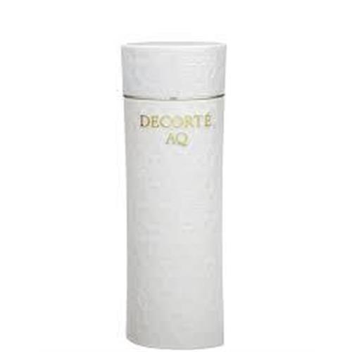 cosme-decorte-aq-hydrating-lotion-200-ml