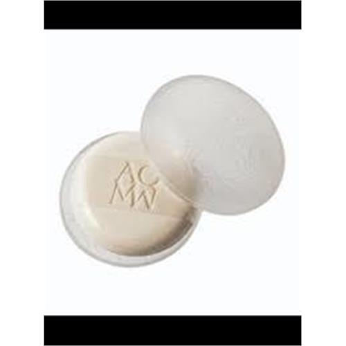 cosme-decorte-aqmw-facial-bar-100-ml